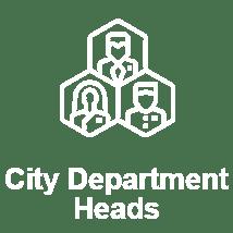 CITY OFFICIALS