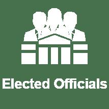CITY ELECTED OFFICIALS
