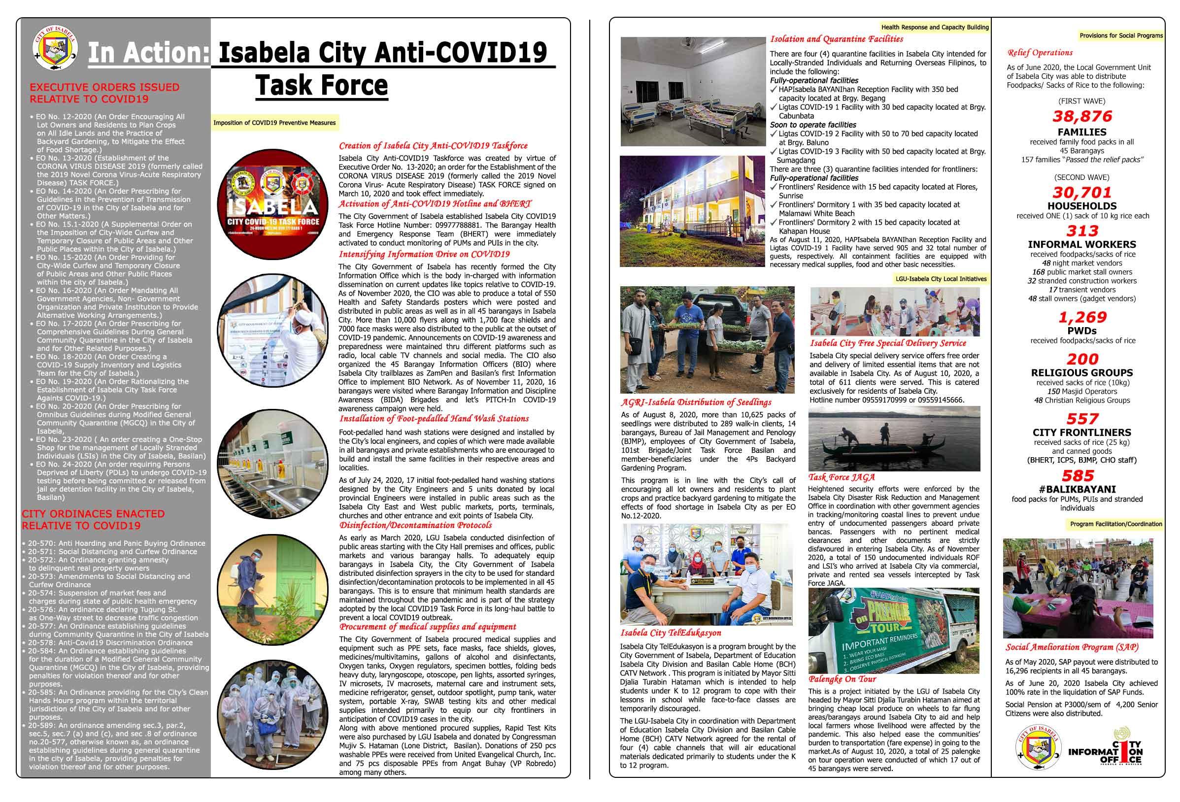 Magazine-Style-V2-as-of-November